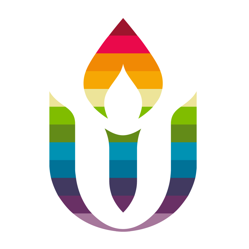 Universalist Unitarian Church of Riverside
