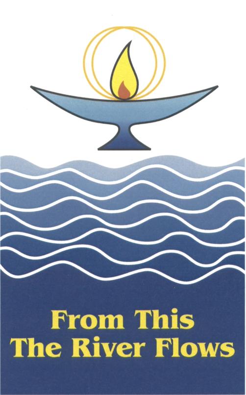 Universalist Unitarian Church of Riverside